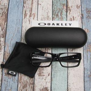 Oakley MUFFLER 22-202 Men's Eyegl/NDG329
